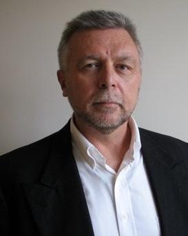 Jim Grant
