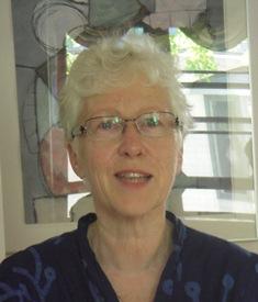 Nancy Allan
